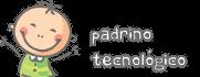 padrino_v_trans