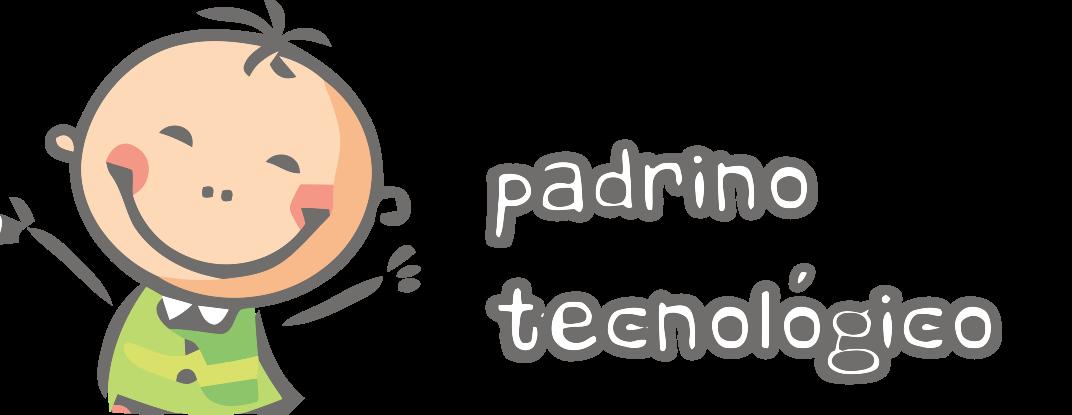 Padrino Tecnológico